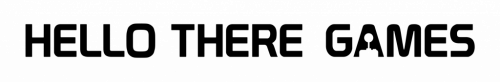 HTG Logo 1Line Black